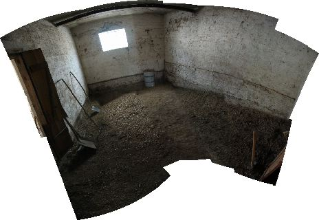 straw_room_floor_gone_pano_b