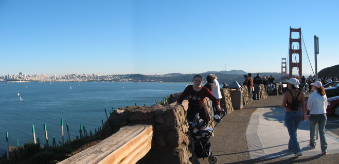 karnLN_golden_gate_north_pano