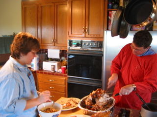 IMG_5473_jadeP_sydP_carving_turkey