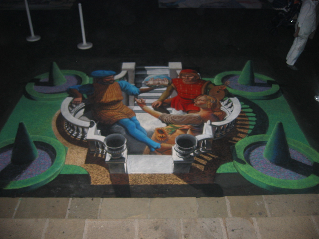IMG_6923_chalk_painting_garden