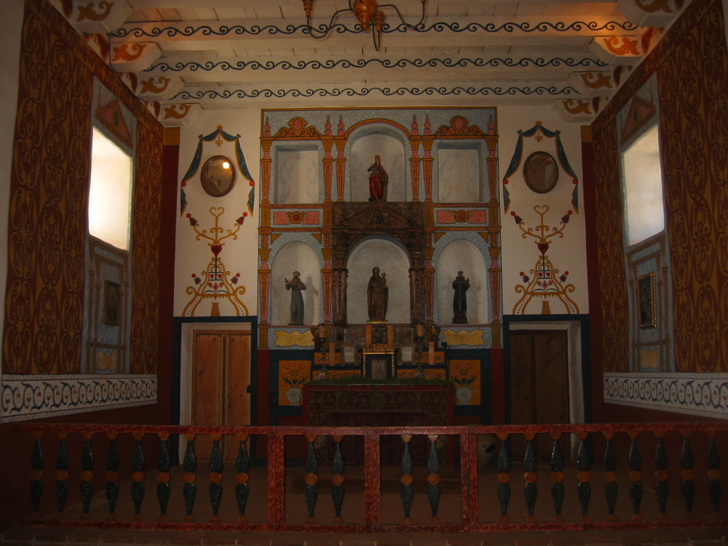 IMG_6925_SB_presidio_church