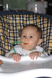 IMG_6309_tobiasXSL_high_chair